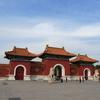 Zhaolin Qing