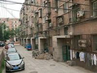Zhongcang