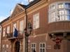 Zichy Palace, Győr