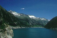 ZillergrundTyrol-Austria