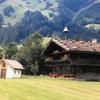 Zillertal Regional Museum Tyrol Austria