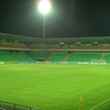 Estadio Zimbru