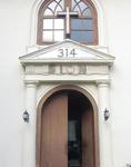 Igreja Sião