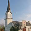 Zion Lutheran L V