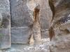 Zion Narrows Trail