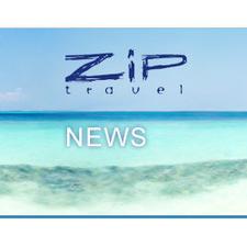 Zip Travel Philippines