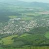 Zlate Hory