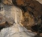 Zlot Caves, Lazar's Cave