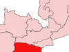 Southern Province In Zambia