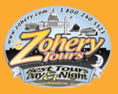 Zohrey Tours