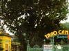 Zoo And Botanical Garden