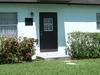 Zora Neale Hurston House