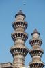 Zulta Minar Sarangpur