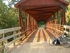 Zumbrotatrailbridge