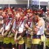 Zunheboto Nagaland