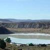 Zuni Salt Lake