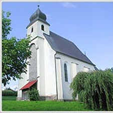 Zupfing Affiliated Church