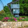 Zilker Botanical Garden Austin United States Tourist