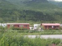 Denali Rv Park & Motel