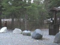 Dry Creek Rec Site