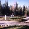 Hart D Ranch Doubletree Rv Park
