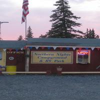 Northern Nights Rv Campground