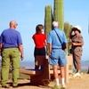 Desert Trails Rv Park