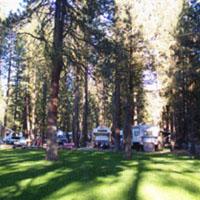 Little Bear Rv Park