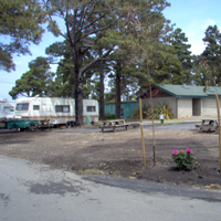Woodside Rv Park And Campground