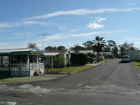 7 Oaks Rv Park And Sales