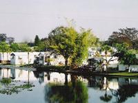 Buckhead Ridge Resort And Campground