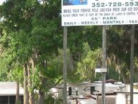 Haines Creek Rv Village