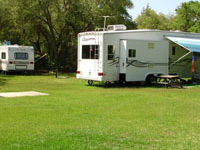 Rainbow Country Rv Campground