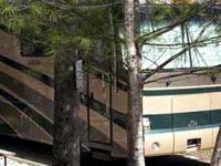 Creekwood Resort Campground