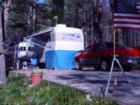 Twin Lakes Rv Park
