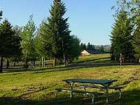 Mccall Rv Resort