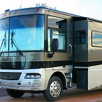 Nauvoo Rv Campground