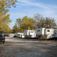 Deer Grove Rv Park