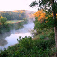 Mill Creek Campground & Rv Park