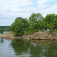 Laurel Branch Campground