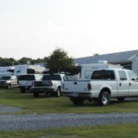 Catfish Heaven Aquafarm & Campground