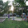 Duncan's Family Campground