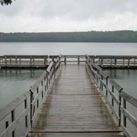 Ottawa / Lake Ottawa