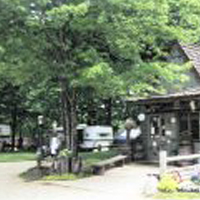 Timber Trails Rv Park