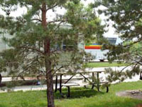 Dakotah Meadows RV Park