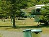 Penmarallter Campsite