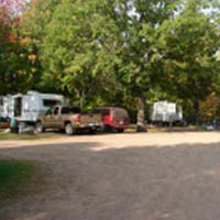St Croix Haven Campground