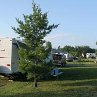 Wildwood Campground
