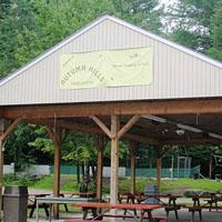 Autumn Hills Campground