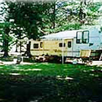 Epsom Valley Campground